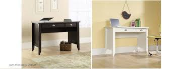 bedroom furniture dining room furniture living room furniture chicago evanston couch desk office futon discount furniture