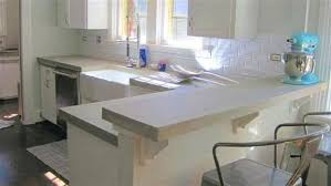 concrete countertops calculator how much do concrete counter tops cost how much concrete cost classy how
