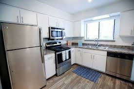 Kitchen Appliances Dallas Tx 20 Best Apartments For Rent In Addison Tx Starting At 690
