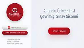 AÖF güz dönemi final sınav sonuçları açıklandı! Anadolu Üniversitesi sonuç  sorgulama! - EĞİTİM Haberleri