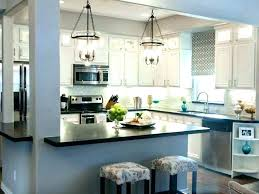 kitchen chandeliers chandeliers