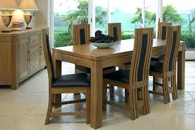 fancy dining table set 6 round dining table impressive dining table set for 6 dining room