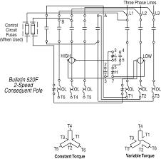 allen bradley overload relay wiring diagram wirdig control relay wiring diagram wiring diagram schematic
