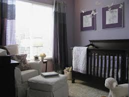 dark wood furniture. jenny g pretty in purple nursery dark furniture wood r
