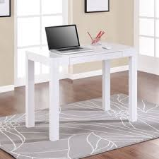white home office furniture. most interesting white home office furniture store u