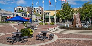 Gazette Council Final They « Civic Planned Had Design Nowhere Going A Until - Not The Claim Are Which For Changes Yet Burlington Has – Seen To Look At Politics Community News Local Have Square