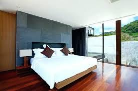 wood tile bedroom ideas bedroom floor tiles master bedroom flooring ideas brown wooden floor tile grey wood tile bedroom