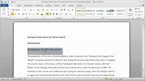 Microsoft Word Technology Resources Sjsu Research Guides At San
