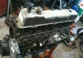 similiar ford straight 6 keywords inline 6 engine furthermore ford 6 cylinder engine diagram on inline 6