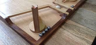 Games Rollet-img-slide Rollet-img-slide Et Et