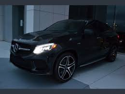 We analyze millions of used cars daily. Mercedes Benz Gle 43 Amg For Sale In Milledgeville Ga Test Drive At Home Kelley Blue Book