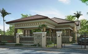 Modern Zen Interior Design Philippines House Design Philippines Google Search Zen House Design