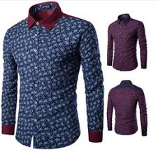 Men's Patterned Dress Shirts Fascinating Discount Slim Fit Patterned Dress Shirts Slim Fit Patterned Dress