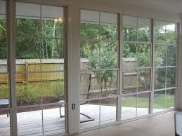 eze breeze windows porch traditional with 3 season room cabana diy diy ezebreeze1
