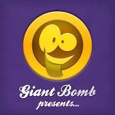 Giant Bomb Presents