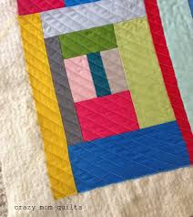 crazy mom quilts: Machine Quitling 101: batting & After my Warm & White phase, I purchased a bolt of Nature's Touch by  Pellon. It is 100% cotton batting and it's fairly dense. It is even heavier  than Warm ... Adamdwight.com