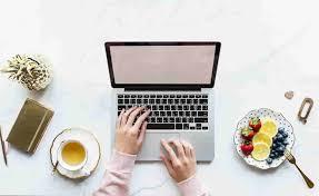 Best Resume Templates 2019 Buildfreeresume