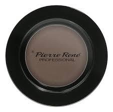 Купить <b>тени для век Basic</b> Eyeshadow 1,3г Pierre Rene в Москве ...