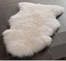 white fluffy rug. fuzzy white rug 3 fluffy c