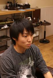 ツーブロックが禁止の高校生がマッシュ系の髪型を希望したらどうなる
