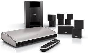 bose home theater setup. review of bose lifestyle t20 home theater system setup o