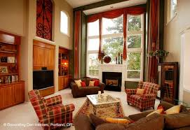 Family Room Decorating Pictures Interior Family Room Decorating Ideas Throughout Leading Family