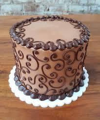 Need A Birthday Cake For Someone Honeymoon Bakery Facebook