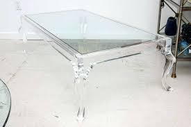round acrylic coffee table large size of furniture inside stylish round acrylic table legs furniture legs