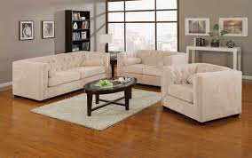 Transitional Style Living Room Furniture Luxury Gorgeous Transitional Living Room Design With Modern Chairs