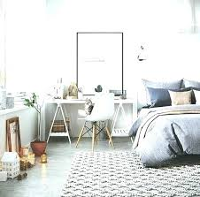Pictures bedroom office combo small bedroom Embotelladoras Guest Room Office Combo Living Room Office Combination Living Room Office Combo Ideas Best Bedroom Office Chernomorie Guest Room Office Combo Small Guest Room And Office Combo The Best