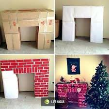 office christmas decor. Office Christmas Decorations Decoration Best Diy Door Ideas Cubicle Lobby Pole Themes Desk Decor