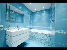 blue bathroom floor tiles.  Tiles Blue Bathroom Tiles Design Ideas To Floor
