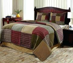 photo 6 of french country quilts bedding star quilt sets king for full size beds photo 6 of french country quilts bedding star quilt sets king for full