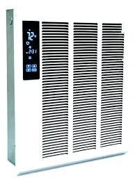 propane heater vented wall heaters propane propane wall heaters propane wall heater with thermostat bathroom wall