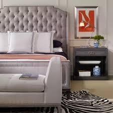 Vanguard Michael Weiss Glenwood Bed