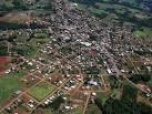 imagem de Iporã do Oeste Santa Catarina n-2