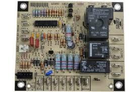 l41 755 source 1 s1 33101975102 johnstone supply enlarge image image description