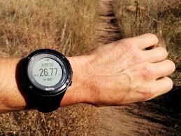 Garmin Watch Comparison Chart 2015 Battery Life Comparisons Gps Sport Watches