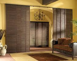 blue toile curtain panels room divider curtains architects room divider curtains curtain design for bedroom