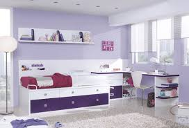 Kids Bedroom Mirrors Kids Bedroom Furniture Wooden Bed Frame In Small Shape Open Book
