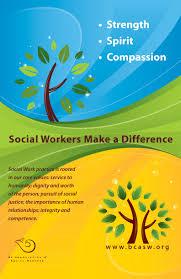 Social Work Values Social Work Core Values Under Fontanacountryinn Com