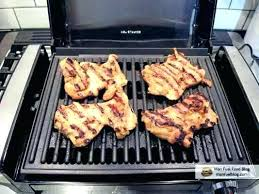 indoor kitchen grill best ideas on foreman recipes gas grills built countertop gas grill samsung gas