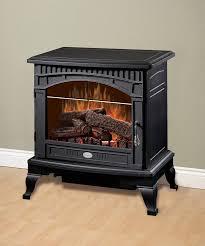 dimplex electric fireplace. Amazon.com: Dimplex Traditional Electric Stove, DS5629, Black: Home \u0026 Kitchen Fireplace M
