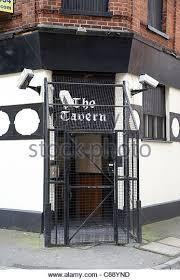 front door tavernPub Front Door Stock Photos  Pub Front Door Stock Images  Alamy