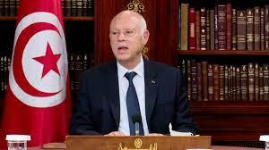 هل يفرض قيس سعيد نظاما استبداديا جديدا في تونس؟   أخبار