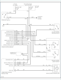 sony cdx gt130 wire diagram wiring diagrams value sony cdx gt130 wire diagram wiring diagram basic sony cdx gt130 wire diagram