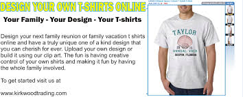 Make My Own T Shirt Design India Make My Own T Shirt Online India Dreamworks