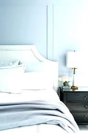 blue gray and white bedroom ideas blue gray bedroom paint blue gray bedroom blue and gray