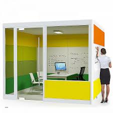 pods office. Used Office Furniture Oakland Ca Luxury Spacio Meeting Pods Are Acoustic Room Solutions For The