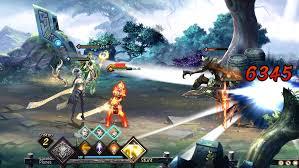 Image result for online game